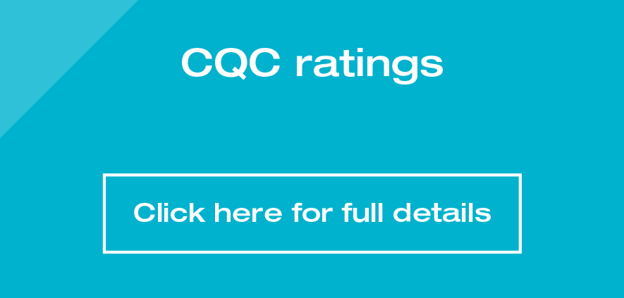 Click here for CQC ratings