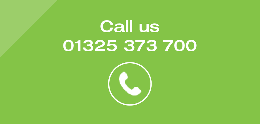 Click here to call us on 01325 373 700
